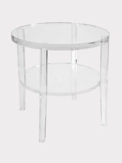Hamilton Furniture